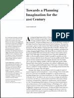 1.1.3 Sandercock L - Towards a planning imagination.pdf
