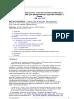 ISD-TransmisiónLucrativaEmpresaFamiliar-ImpuestosCCAA
