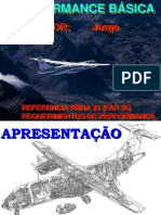 Basic Performance Dez 2009