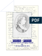 holderlin-12poemas.pdf