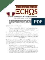 Federico II de Suabia.pdf