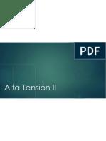 Alta Tensión II Capítulo VI