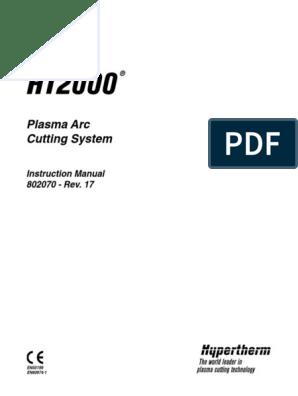 Welding Equipment & Accessories 020424 Shield Cap Air/Oxygen ...
