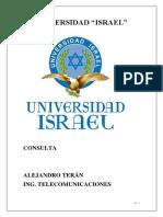 CONSULTA-CONTABILIDAD-REQUISITOS.docx