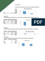 Tabulación de Encuesta.xlsx