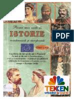 Prima.mea.carte.de.istorie.romaneasca-clasa.4-Ed.Portile.Orientului-TEKKEN.pdf