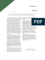 seguridadinformaticagaldamez.pdf
