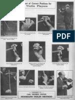 hohmann-practical-violin-method-book-1.pdf