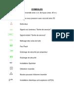47110_symboles incendie.pdf