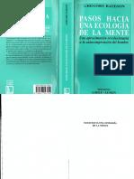 04 1998 Bateson Pasos ecología mente.pdf