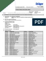 000090300122-EN.pdf