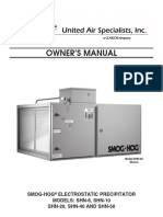 smog-hog-shn-owners-manual.pdf
