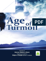 Age of Turmoil