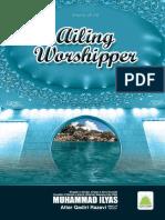 Ailing Worshipper