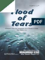 Flood of Tears