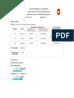 INHFORME-9