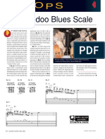 The Voodoo Blues Scale.pdf