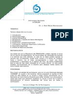 Hidrologia-Aplicada (ejercicios de Meteo).pdf