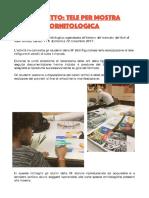 mostra ornitologica.pdf