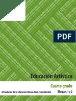 edu_artistica4B1_2.pdf