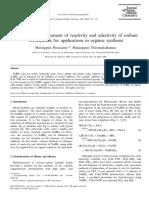 enhancing.nabh4.reactivity.and.selectivity.pdf