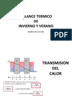 BALANCE TERMICO DE INVIERNO Y VERANO.pdf