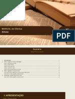 Manual SIGAA Ofertas Versao 1.2