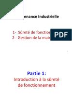 Maintenance Industrielle pdf.pdf
