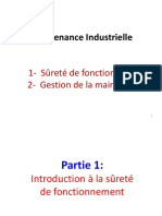 Maintenance Industrielle pdf.pdf