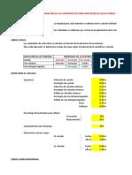 Copia de Cantidades de obra redes de distribución Alhajuela(281).xlsx