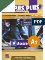 286815690-Curso-de-espanol-Etapas-Plus-Acceso-A1.pdf