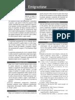Unita 19-21 (457 KB).pdf