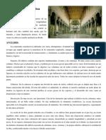 Santa Sabina (1).pdf