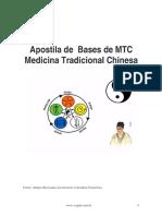 ⭐Apostila de Bases de MTC Medicina Tradicional Chinesa.pdf