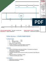 plano técnico LAS CAJAS HABITADAS_Pez Luna teatro