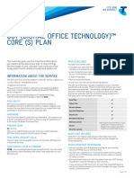 business-critical-information-summary-DOT-core-s.pdf