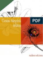 Gustav Meyrink_relatos.pdf