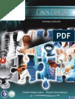 Casos Clinicos. Semiología y publicación