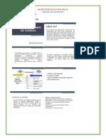Analisis del campo de fuerzas.docx
