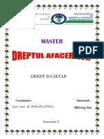 Drept societar 2.pdf
