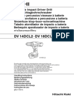 C99187473_DV14DCL2_205