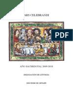 ARS CELEBRANDI.pdf