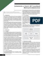 LEASEBACK.pdf