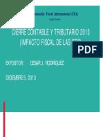 Rodriguez_05-12-2013.pdf
