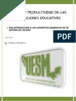 Calidad y Productividad de Las Instituciones Educativas (1)[196]