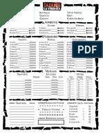 imbuidos.pdf