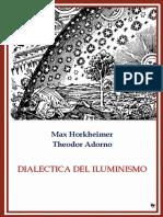 dialectica-del-iluminismo.pdf
