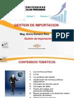 Ayuda 1- Derecho mercantil.pdf