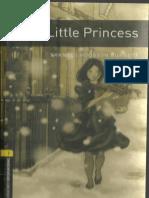 topnotchenglish_a_little_princess.pdf