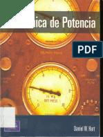 253523783 Electronica de Potencia
